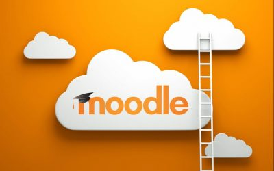 ¡Descubre la plataforma Moodle y sus infinitas posibilidades!