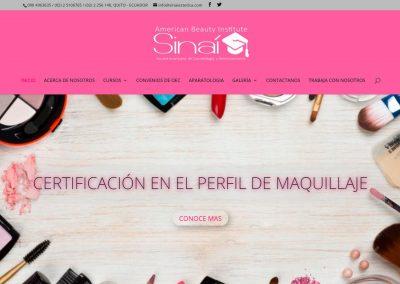 Sinai Estética